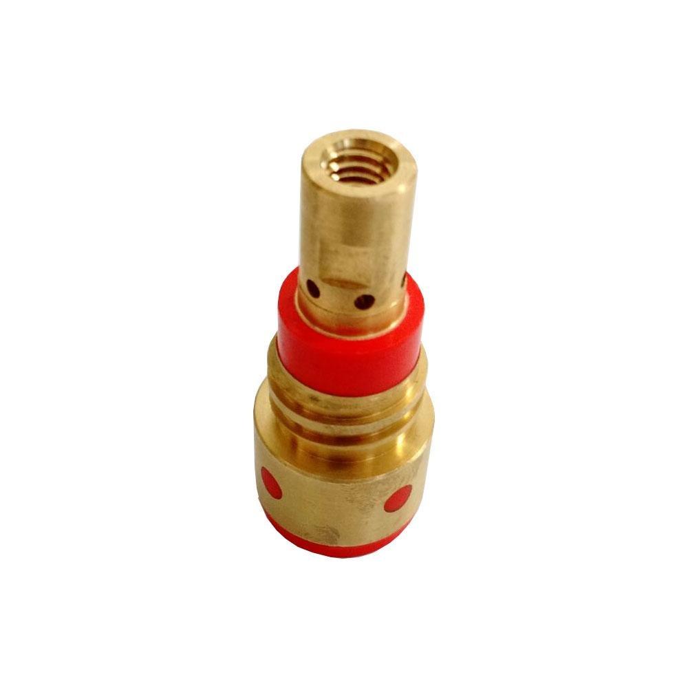 Difusor de Tocha Mig MB406 Laranja Oximig