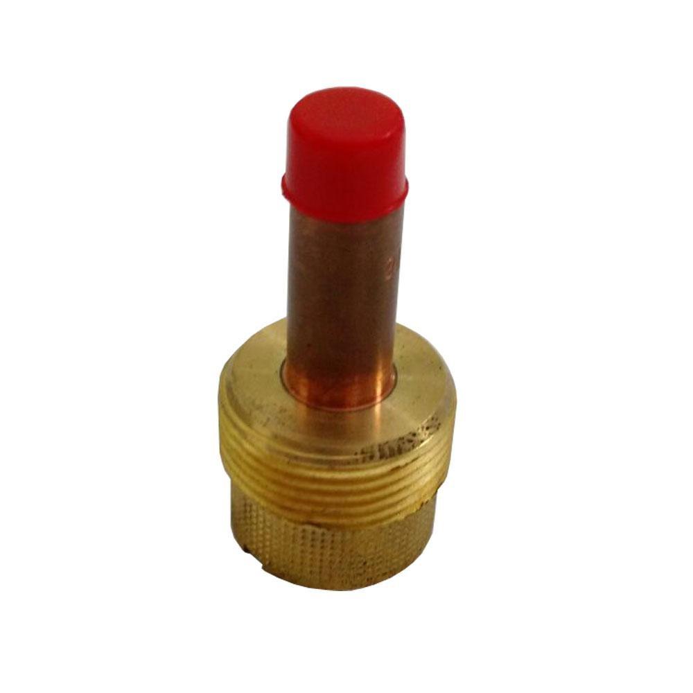 Difusor de Tocha Tig Gas Lens 2,4mm TB121