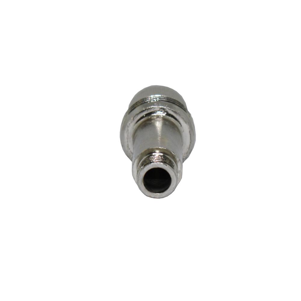Difusor de Tocha Tig Gas Lens 3,2mm TB108