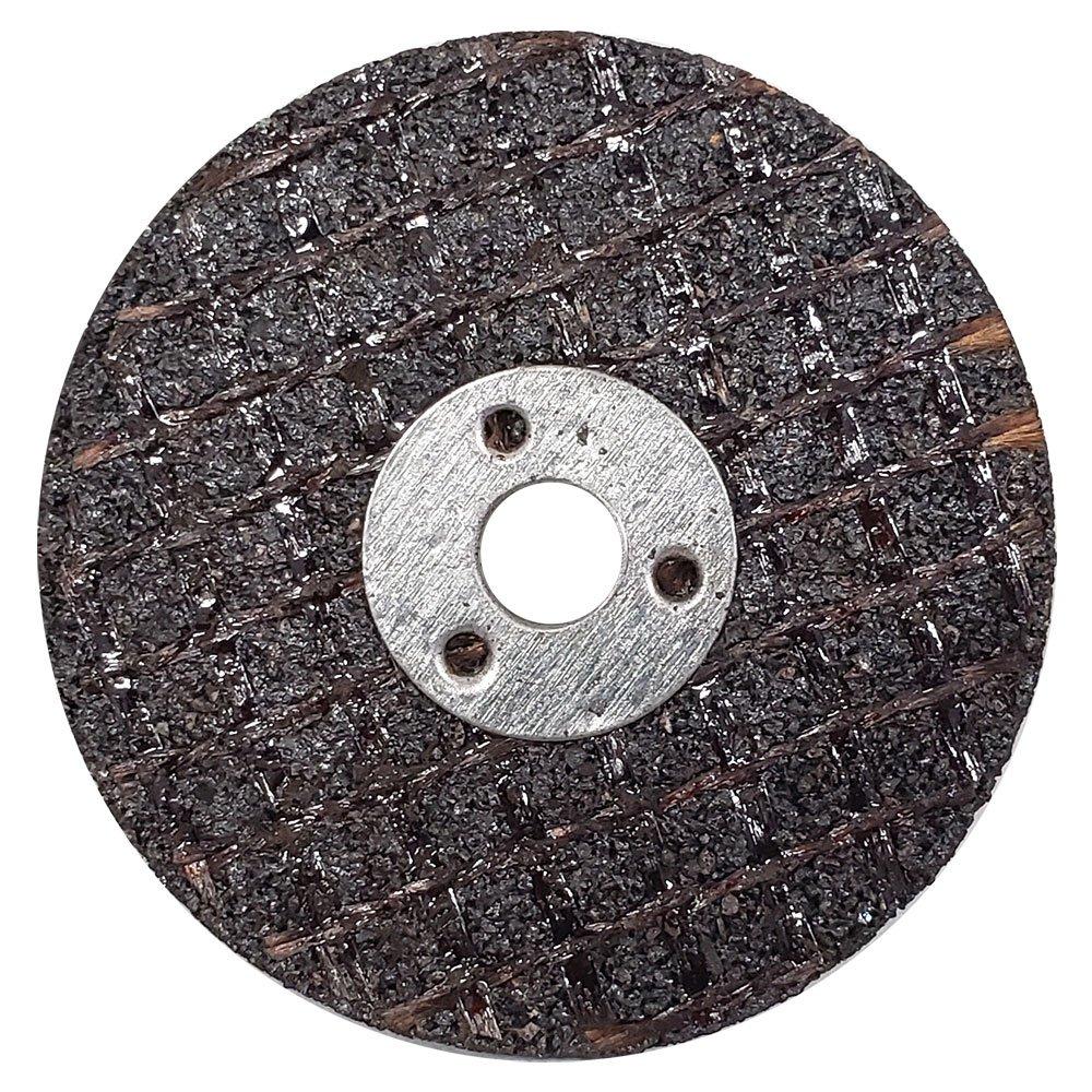 Disco de Corte para Aço Icder 2T 2 x 1/8 x 1/4