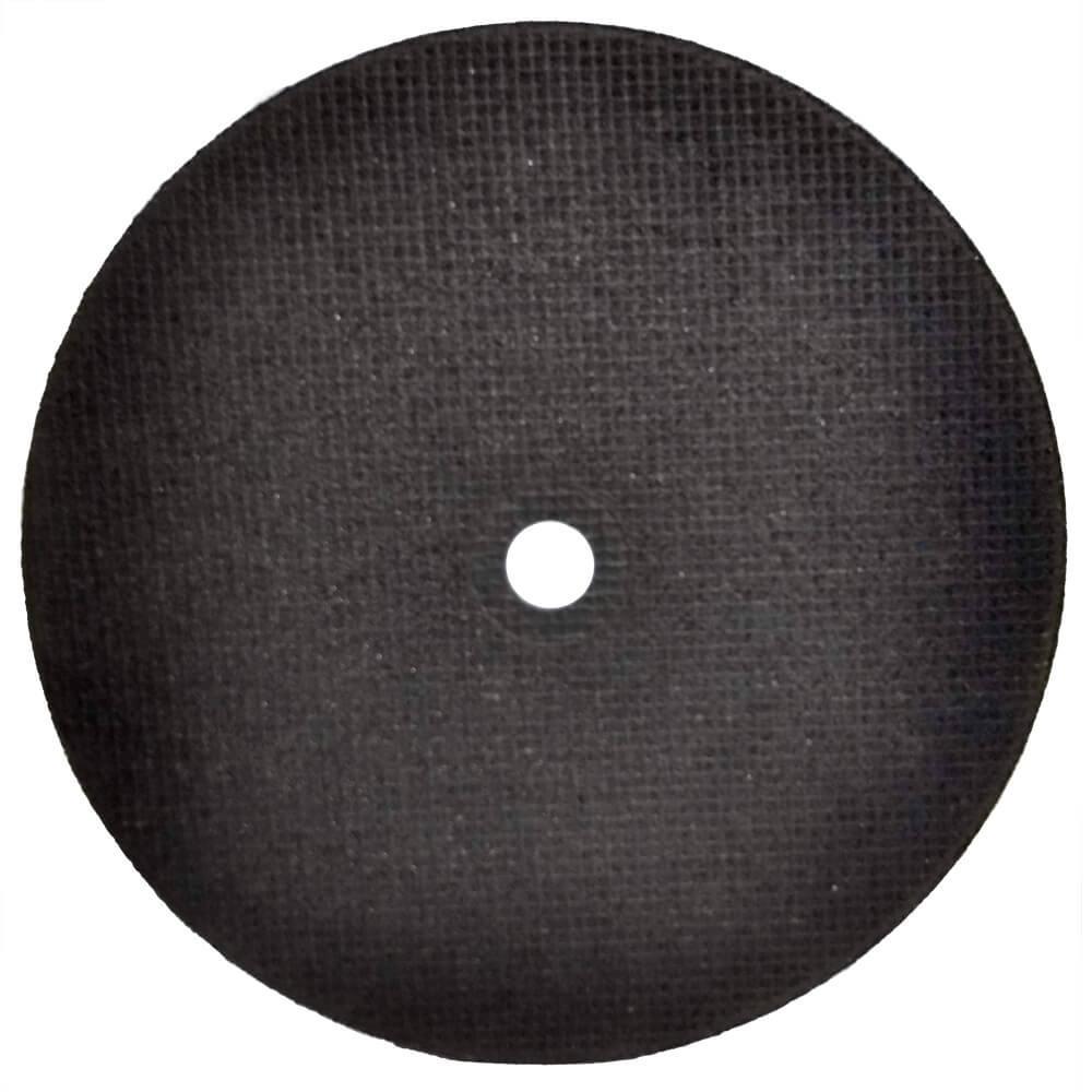 Disco de Corte para Aço Norton Super AR 312 12 x 1/8 x 1