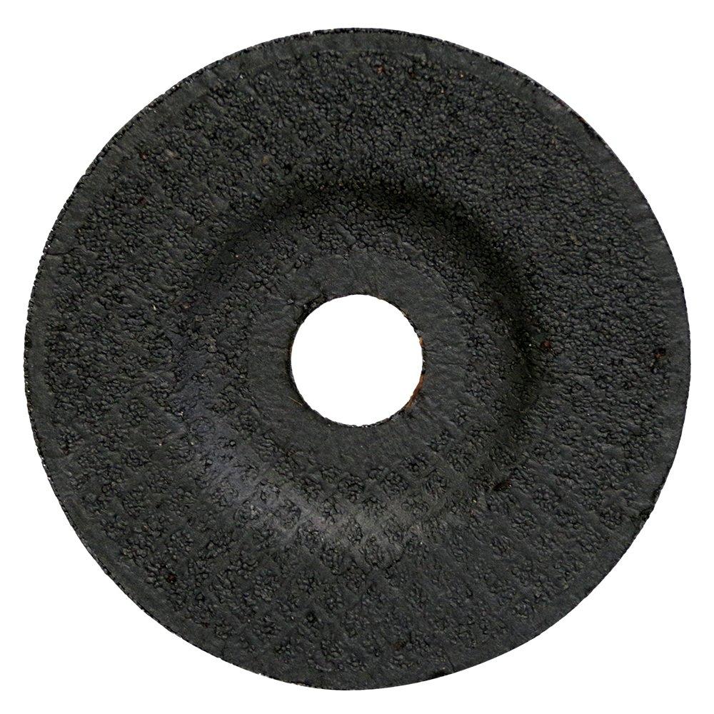 """Disco de Desbaste para Aço Alcar PHF-46 4.1/2"""" x 1/4"""" x 7/8"""""""