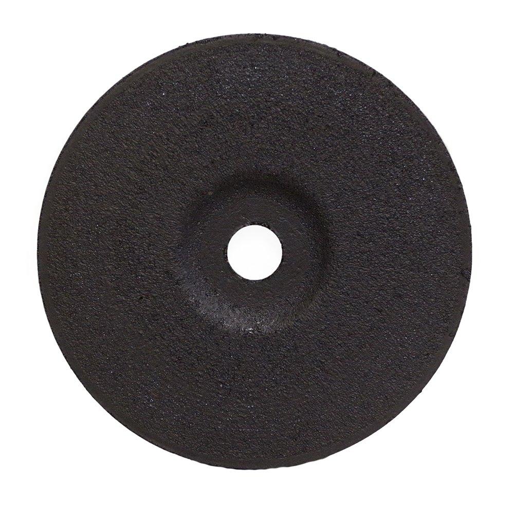 """Disco de Desbaste para Aço Alcar PHF-76 7"""" x 1/4"""" x 7/8"""""""