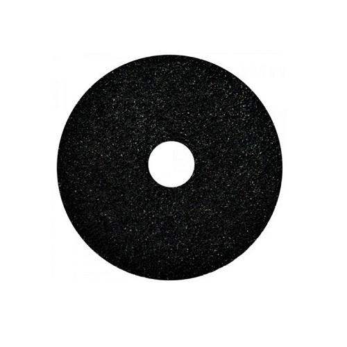 "Disco de Lixa para Mármore 4.1/2"" 3M 483C Gr.36"