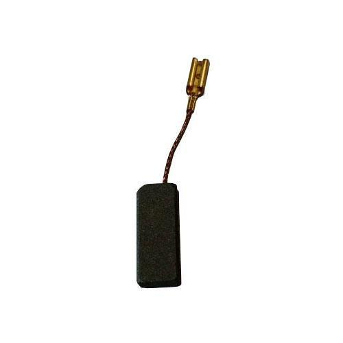 Escova Carvão Martelete Bosch GBH 2.24 DSR