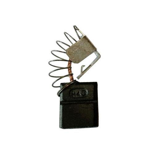 Escova Carvão Serra Mármore Bosch GDC 1440