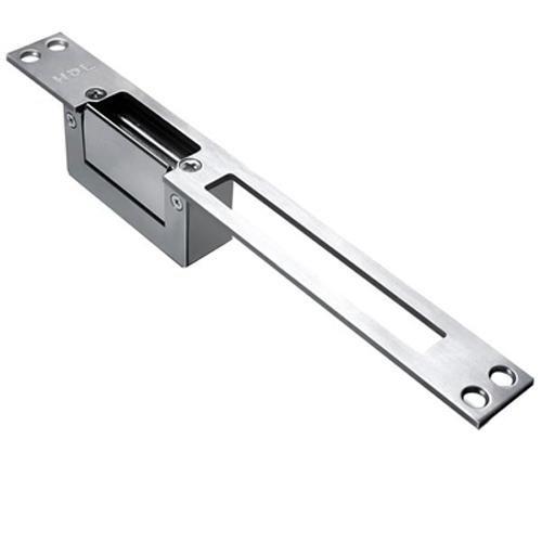 Fecho Elétrico Espelho Longo Trinco Ajustável HDL FEC-91