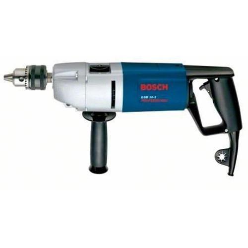 """Furadeira Com Impacto 5/8"""" 900w Bosch GSB 30-2"""