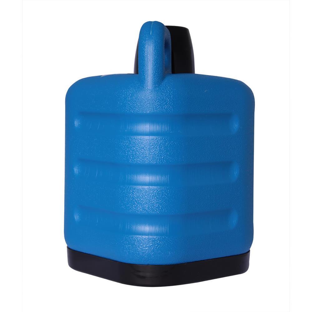 Garrafão Térmico Amigo 5 litros Mor