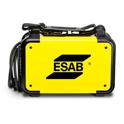 Inversora Esab 145A Bantam 145I