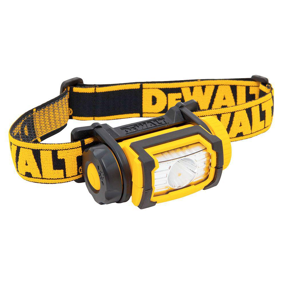 """Kit Esmerilhadeira 4.1/2"""" 900w e Lanterna DWE4120FLB2 Dewalt"""