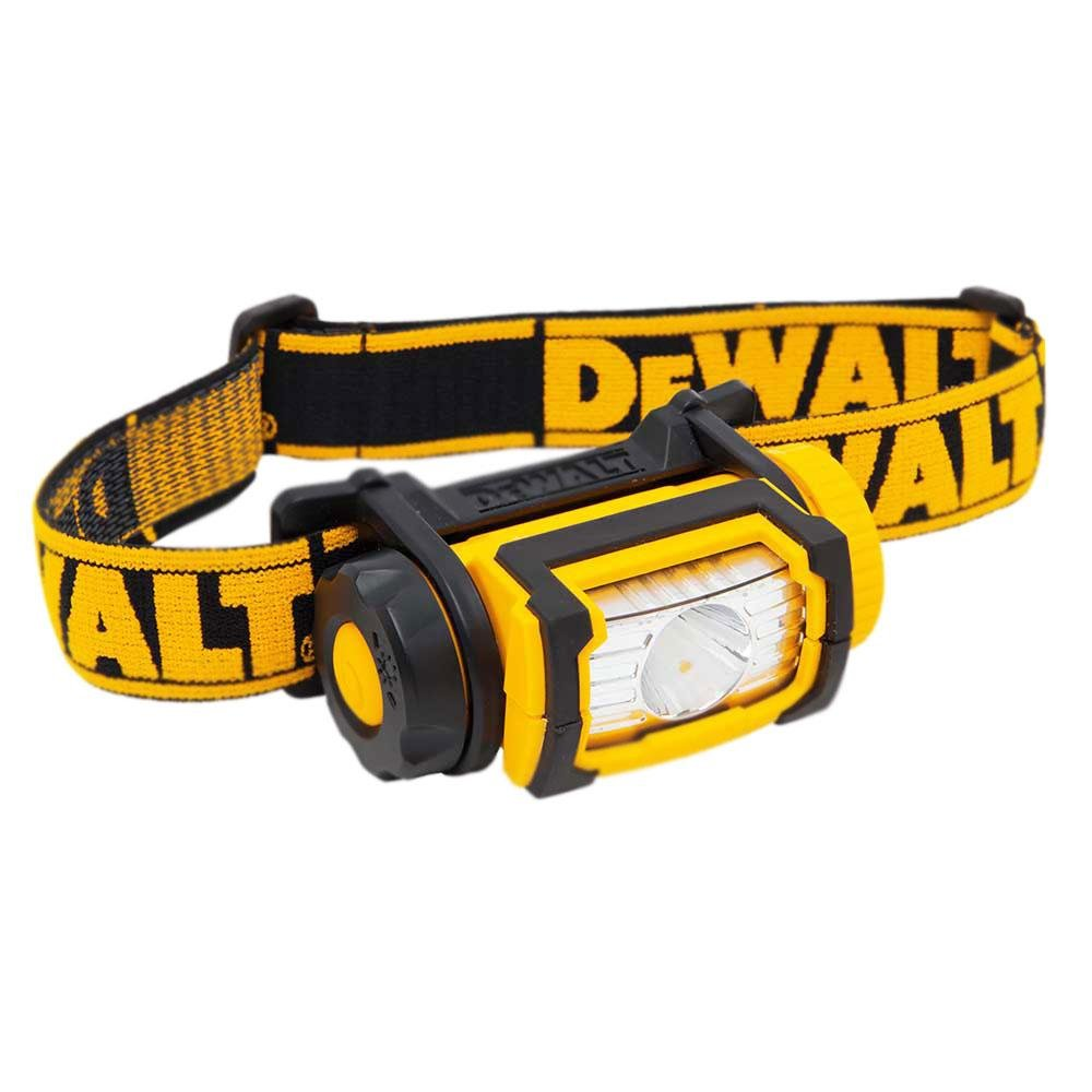 "Kit Furadeira de Impacto DW508S 1/2"" 700w e Lanterna Dewalt"