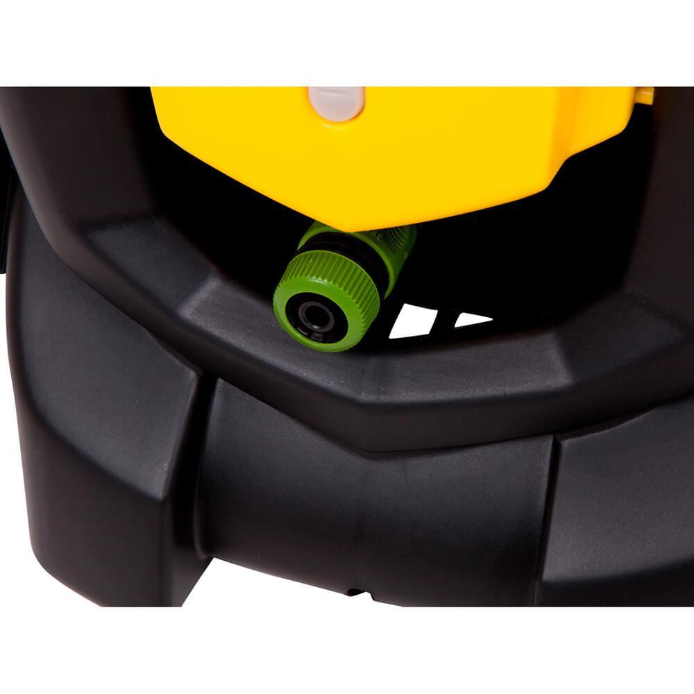 Lavadora de Alta Pressão 1.900 PSI Lavor New Maxx