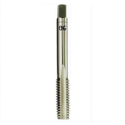 Macho Manual Aço Rápido OSG M101 M16 x 2,00mm