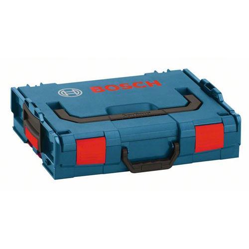 Maleta para Ferramentas Compact Bosch L-Boxx 102