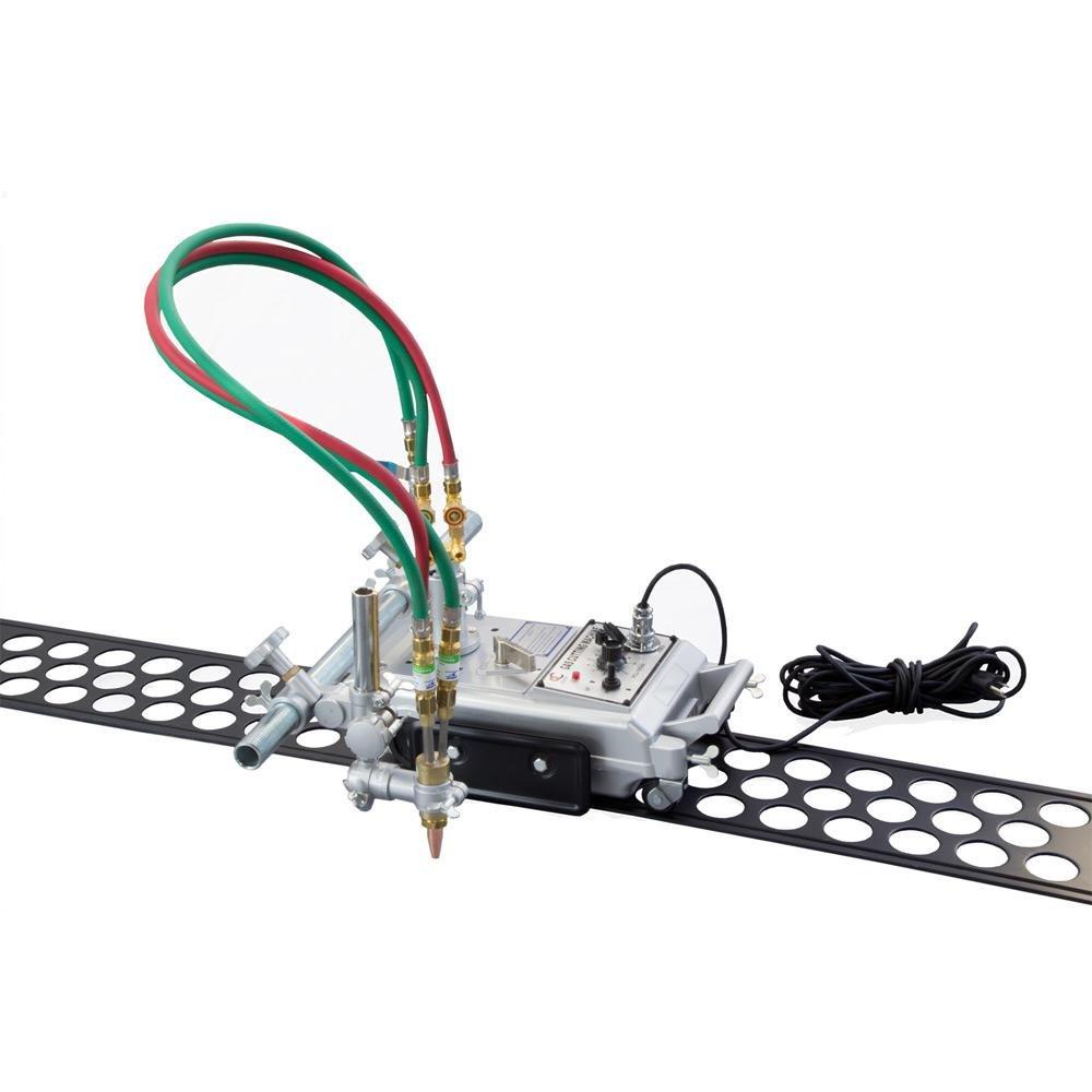 Máquina de Corte Tartaruga Condor MQ-1-30