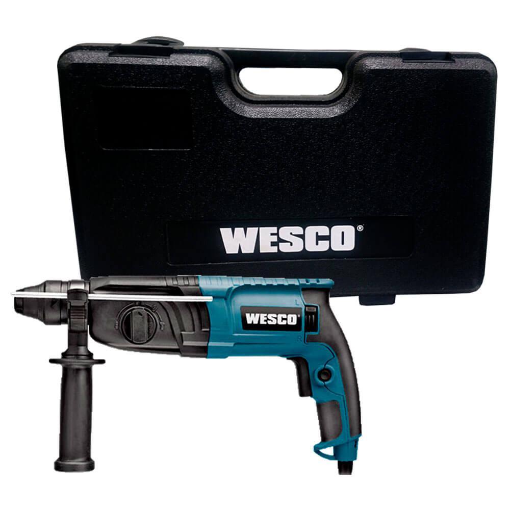 Martelete 800w WS3141KU Wesco