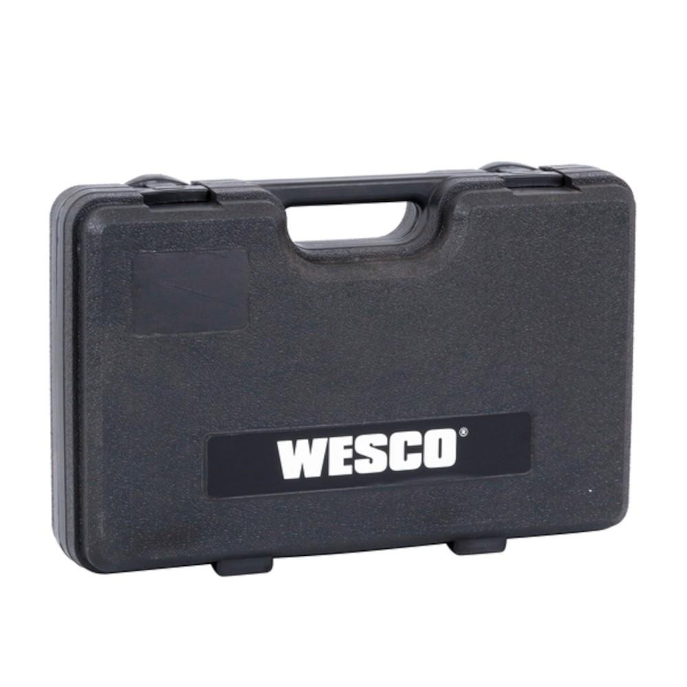 Martelete SDS-Plus 800w Wesco WS3212K