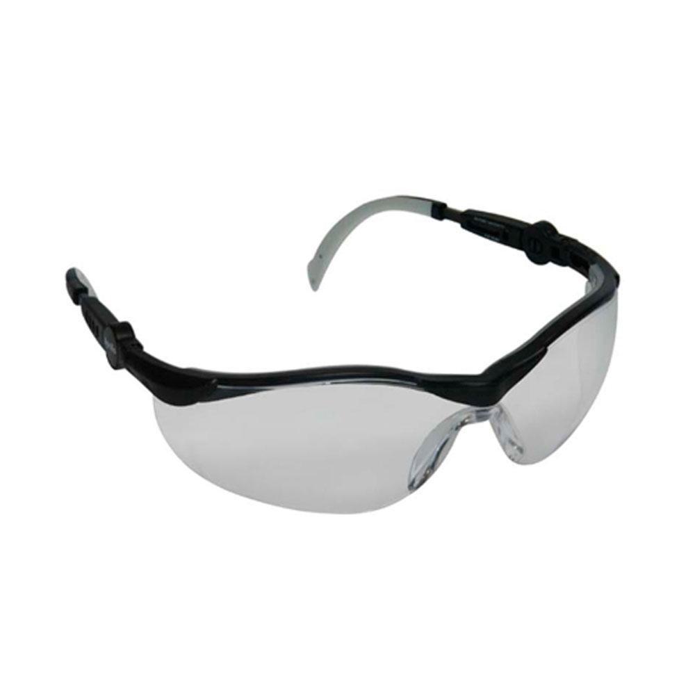 Óculos de Proteção Apollo Danny