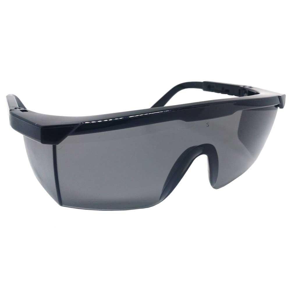 Óculos de Proteção Danny Fênix Cinza