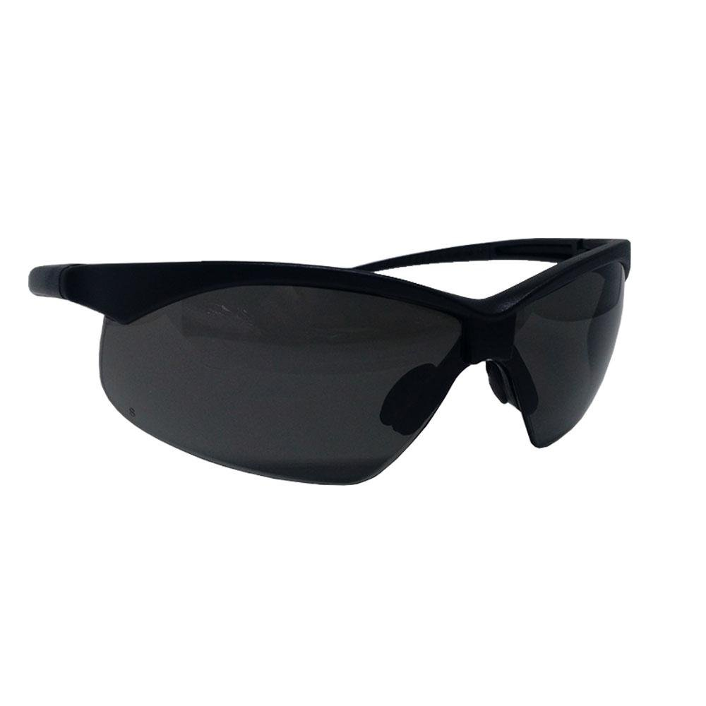 Óculos de Proteção Evolution Carbografite Cinza