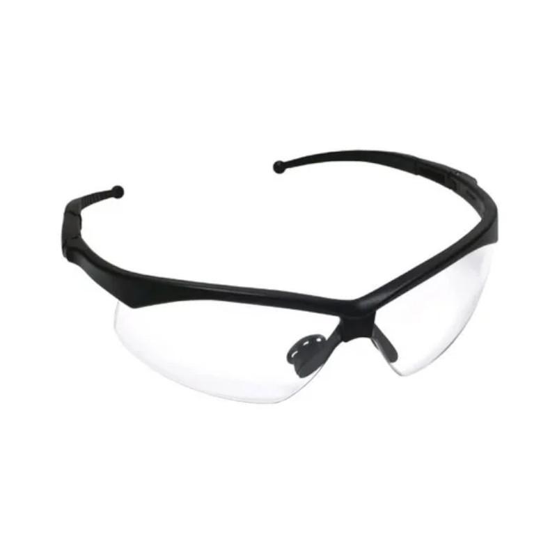 Óculos de Proteção Evolution Carbografite Incolor