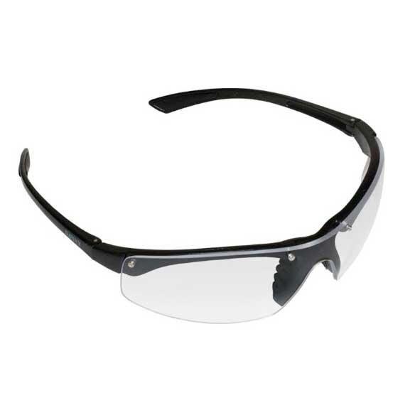 Óculos de Proteção Igor Danny Incolor