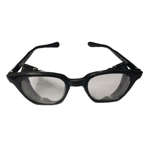 Óculos de Proteção Incolor Ledan MOD. 100