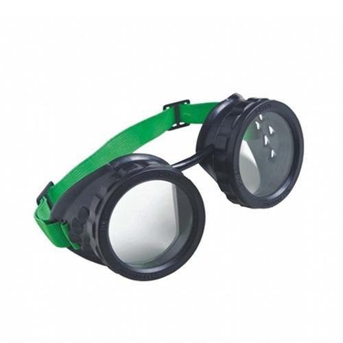 Óculos de Proteção Maçariqueiro Carbografite