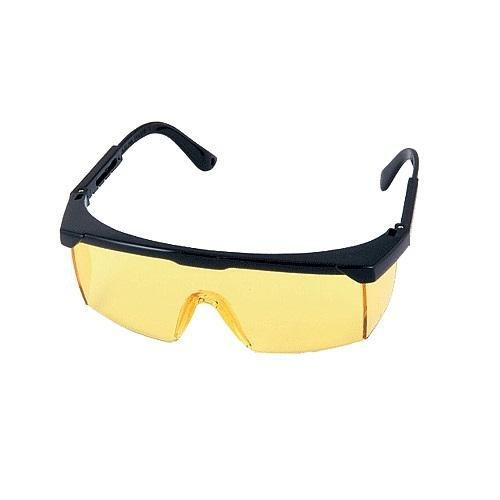 Óculos de Proteção Vision  Ambar 3M