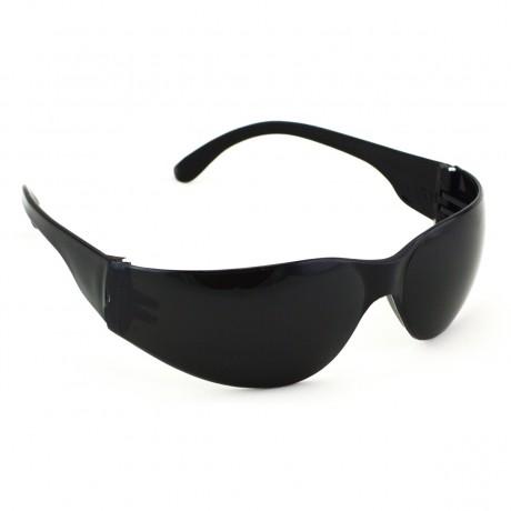 Óculos de Proteção Wave Fume Anti-Risco CA 34653
