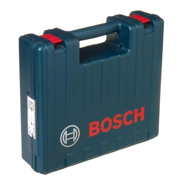 """Parafusadeira e Furadeira à bateria 1/2"""" Bosch GSB 14,4 V-LI"""
