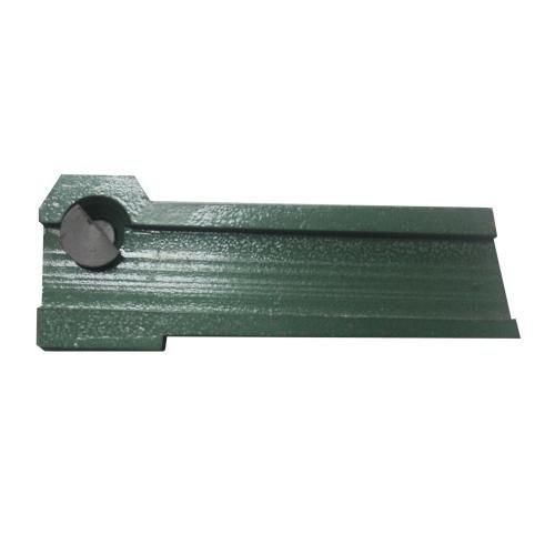 Porta Bedame Reto Tool Master