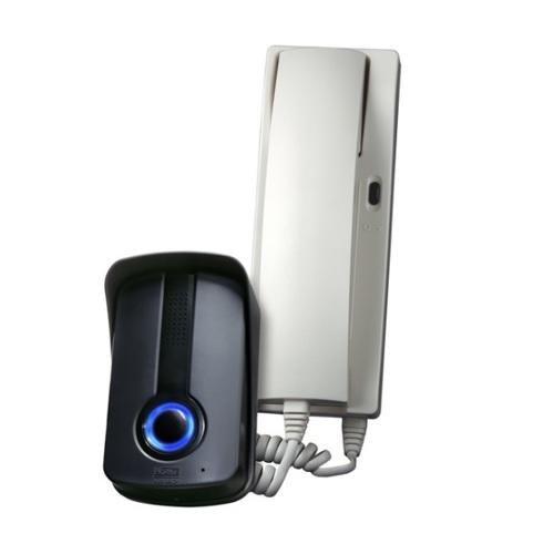 Porteiro Eletrônico com acionamento La Fonte LFI 300