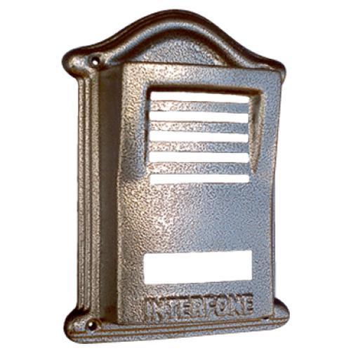 Protetor para Porteiro Eletrônico AGL