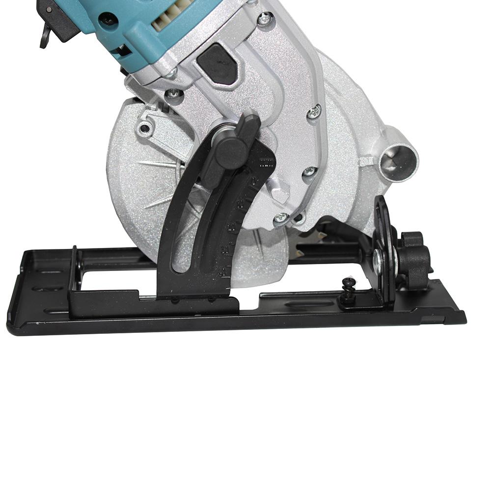 Serra Circular Compacta 750W 120 MM WS3454.1 WESCO