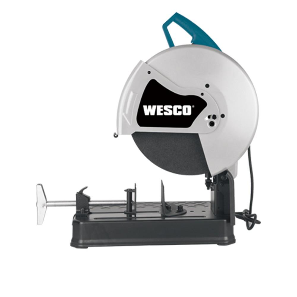 Serra de Corte Rápido 2300W Wesco WS7702