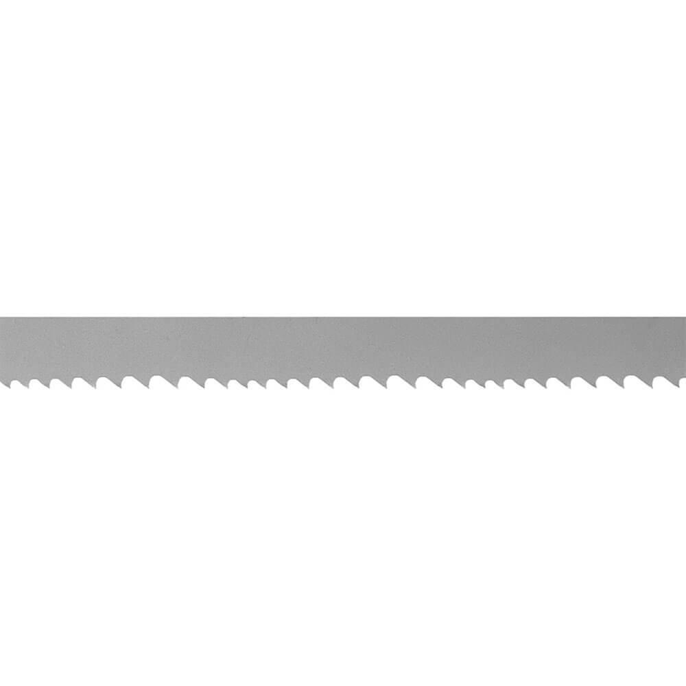 Serra Fita Bimetal Lenox QXP 27x5/8 3,8M