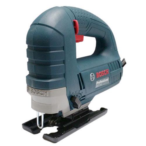 Serra Tico Tico 710w Bosch GST 75 E