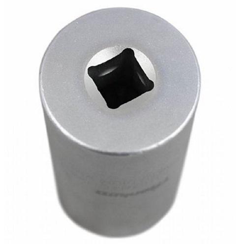 """Soquete Universal Titanium com Encaixe 1/2"""""""