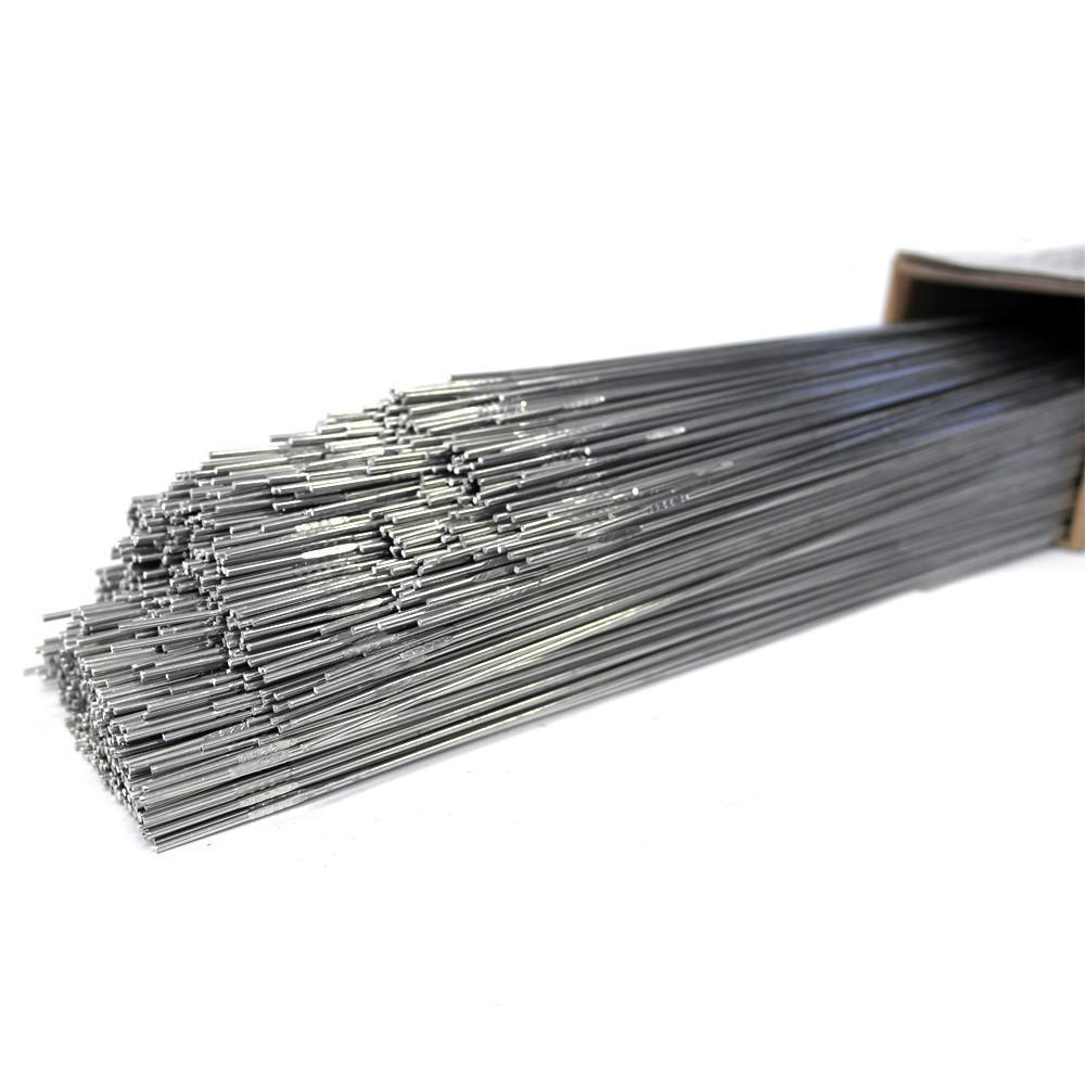 Vareta Solda TIG Inox 316L 2,00mm