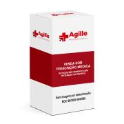 Anaerocid 20Mg Cr Vag 40G+7 Ap