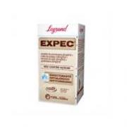 EXPEC XAROPE Fr C/120ml LEG