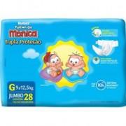 FRALDA MONICA TRI PRO G C28 C9