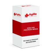 Insulina Humulin R 100Ui/Ml 10Ml