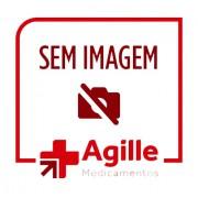 MESNA 400MG (50AMP X 4ML) <G>