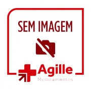 SERINGA 10ML BD S/AGULHA