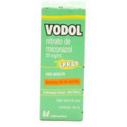 VODOL SPRAY 20MG/ML 60ML
