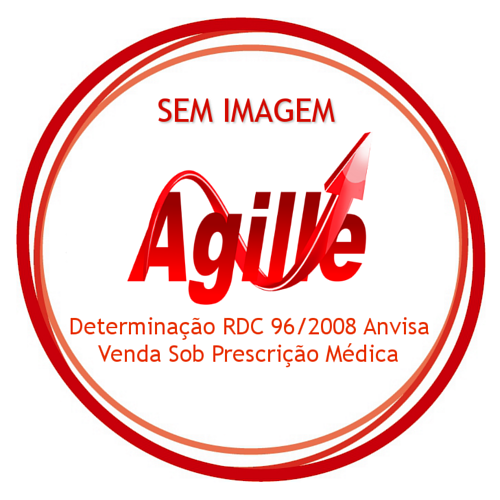 ADALAT 10MG (C/60 CAP)