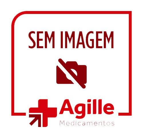 CLORIDRATO DE IRINOTECANO 20MG SOL INJ FR X 5ML
